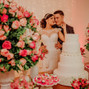 O casamento de Priscila R. e Amor e Vida Fotografia 68
