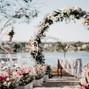 O casamento de Yasmim Lago Misquita e Aline Duarte Decorações 11