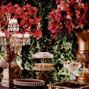 O casamento de Aline Cordeiro e Buffet Festa dos Sonhos 18