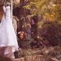 O casamento de Isabela Quirino e Lapela Amarela 15