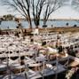 O casamento de Yasmim Lago Misquita e Aline Duarte Decorações 12