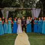 O casamento de Priscila R. e Amor e Vida Fotografia 70