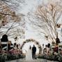 O casamento de Yasmim Lago Misquita e Aline Duarte Decorações 13