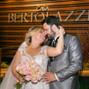 O casamento de Fatima F. e Casa Bertolazzi - Mandaqui 6