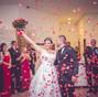 O casamento de Victoria Ribeiro e Felipe Mendonça e Fatia do Tempo 13