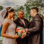 O casamento de Priscila R. e Amor e Vida Fotografia 63