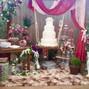 O casamento de Yasmim Lago Misquita e Aline Duarte Decorações 14