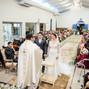 O casamento de Laila e Coral Musical Songsdei 7