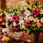 O casamento de Beatriz e Flor Brasileira 21