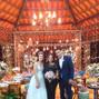 O casamento de Pâmella K. e Chique Cerimonial 14