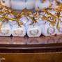 O casamento de Anne Carolline Timoteo Lopes e Atelie Sweet Memories 12
