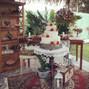 O casamento de Camila Pereira e Aureus Buffet 8
