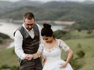 Vitor Barboni Wedding Photographer 5