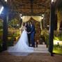 O casamento de Pâmella K. e Chique Cerimonial 15