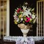 O casamento de Beatriz e Flor Brasileira 23