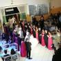 O casamento de Raquel Moreira e Salão de Festas Lótus 8