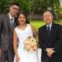 O casamento de Miriam De Almeida Nunes Ferreira e Luiz Lemos - Celebrante 28