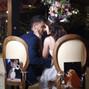 O casamento de Pâmella K. e Chique Cerimonial 16