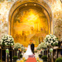O casamento de Thaiany Meira e Decor Flores e Festas 28