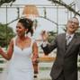 O casamento de Camila Pereira e Aureus Buffet 10