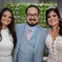 O casamento de Manu T. e MagiCelebrante Denny 7