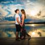 O casamento de Camila e DA20 Vídeo Arte - Foto & Filmagem 15