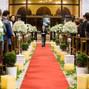 O casamento de Thaiany Meira e Decor Flores e Festas 29