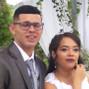 O casamento de Miriam De Almeida Nunes Ferreira e Luiz Lemos - Celebrante 29