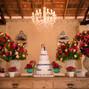 O casamento de Quezia Oliveira e Espaço Boulevard 8