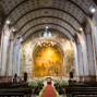O casamento de Thaiany Meira e Decor Flores e Festas 31