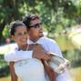 O casamento de Fabiano e Fabiano Silva Fotografia 3