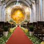 O casamento de Thaiany Meira e Decor Flores e Festas 32