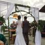 O casamento de Camila Pereira e Aureus Buffet 12