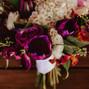 O casamento de Beatriz e Flor Brasileira 27