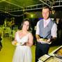 O casamento de Karina R. e Buffet Hamad 6