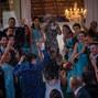 O casamento de Quezia Oliveira e Espaço Boulevard 11