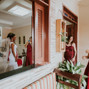 O casamento de Camila Pereira e July & Ruy Fotografia 8