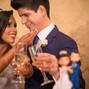 O casamento de Quezia Oliveira e Espaço Boulevard 12
