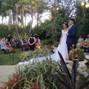 O casamento de Leticia V. e Chique Cerimonial 23