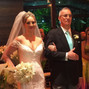 O casamento de Gabrielle Borducchi e Casale Rústico 12