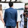 O casamento de Thais Fonseca e Bruno Tomasoni Fotografia 11
