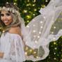 O casamento de Amanda Penante e Arco e Flash Fotografia 1