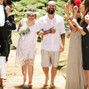 O casamento de Jéssica P. e OCasamenteiro 24
