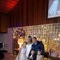 O casamento de Kelly Cristina da Silva Cunha e Espaço Vereda 8