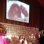 O casamento de Kelly Cristina da Silva Cunha e Espaço Vereda 9