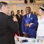 O casamento de Jessica Dos Reis e Léo Dias Celebrante 17