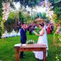 O casamento de Janine C. e Angel Eventos Personalizados 6