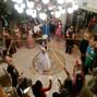 O casamento de Leticia V. e Chique Cerimonial 27