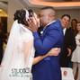 O casamento de Jessica Dos Reis e Léo Dias Celebrante 18