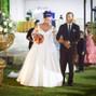 O casamento de Sarah Kathleen e Nooiva 8